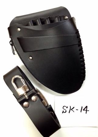 SK-14